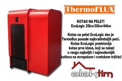 thermoflux-elektim-surcin-kotao-kotlovi-briket-grejanje-pec-etazno-kolikokostagrejanje-mojabaza-biznisportal5