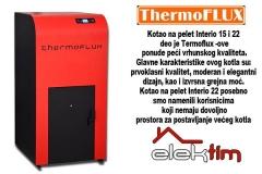 thermoflux-elektim-surcin-kotao-kotlovi-grejanje-pec-etazno-kolikokostagrejanje-mojabaza-biznisportal3