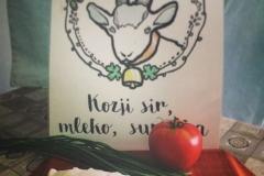 farma-belja-pancevo-kozji-sir-mleko-surutka-zdravo-domace-sveze-goat-farm-namaz-mojabaza-13