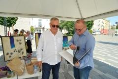IZLOZBA-BOJE-I-VINO-sajam-hrane-pica-good-food-wine-festival-belgrade-2021