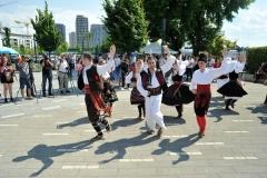 KUD-KORENI-sajam-hrane-pica-good-food-wine-festival-belgrade-2021