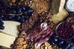 good-food-and-wine-festival-belgrade-2020-mojaabza-biznis-portal3