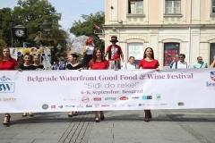 good-food-and-wine-festival-belgrade-2020-mojaabza-biznis-portal6