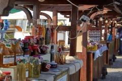 good-food-and-wine-festival-belgrade-2020-mojaabza-biznis-portal8