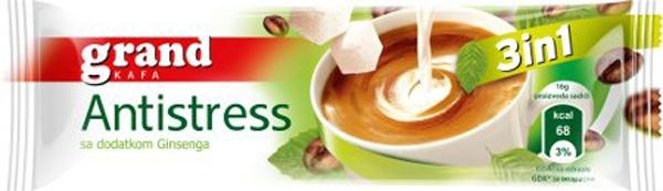 grand-kafa-antistress-instant-3u1-mojabaza-ukusi-kava