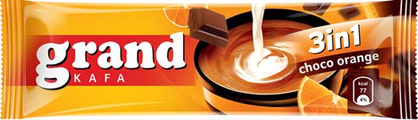 grand-kafa-choco-range-ukus-mojabaza-kava-ukusi