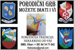 porodicni-grb-izrada-family-biz-nasledje-tradicija-poreklo-porocinostablo-heraldika-stis-obelezje-vitez-znak-srednji-vek-srbija-srpski-mojabaza