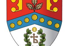Mali-grb-BOGDANOVIC