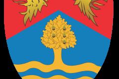 Porodični-grb-Fišćag-mali-grb-bez-lente-i-pozadine-2