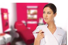 guinot-logo-beauty-spa-cosmetics-belgrade-serbia-opustanje-zatezanje-kozmeticar-novi-beograd-piramida-vrhunski-kozmeticki-nega-koze-mojabaza-4