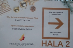 00-international-women-club-blegrade-humanitarian-bazaar-christmas-fair-beograd-himanitarni-medjunarodni-bazar-božić-2019-mojabaza-1