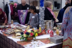 international-women-club-blegrade-humanitarian-bazaar-christmas-fair-beograd-himanitarni-medjunarodni-bazar-božić-2019-mojabaza-17
