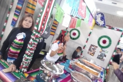 international-women-club-blegrade-humanitarian-bazaar-christmas-fair-beograd-himanitarni-medjunarodni-bazar-božić-2019-mojabaza-29