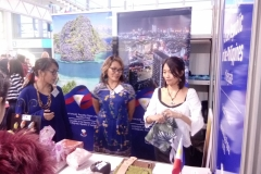 international-women-club-blegrade-humanitarian-bazaar-christmas-fair-beograd-himanitarni-medjunarodni-bazar-božić-2019-mojabaza-30