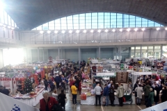 international-women-club-blegrade-humanitarian-bazaar-christmas-fair-beograd-himanitarni-medjunarodni-bazar-božić-2019-mojabaza-60