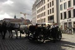 jasminka-vuletic-putovanja-travel-europe-interesting-photos-zanimljivo-balkan-destinacije-izleti-vikend-mojabaza2