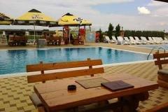 jasminka-vuletic-putovanja-travel-europe-interesting-photos-zanimljivo-balkan-destinacije-izleti-vikend-mojabaza9