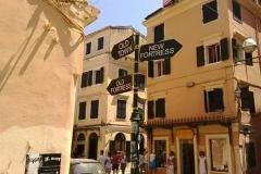 jasminka-vuletic-putovanja-travel-europe-zanimljivo-balkan-destinacije-izleti-vikend-mojabaza1