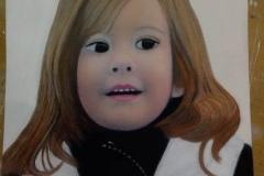 1jelena-radonjic-slike-po-porudzbini-crtezi-portreti-decji-deca-slikanje-ulje-na-platnu-slikar-moja-baza-biznis-portal