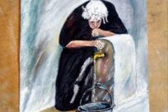1jelena-radonjic-slike-po-porudzbini-portreti-starica-slikanje-na-platnu-slikar-moja-baza-biznis-portal