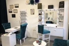 frizersko-kozmeticki-salon-jlbeautyshine-ledine-novi-beograd-bezanija-moja-baza-biznis-portal-3