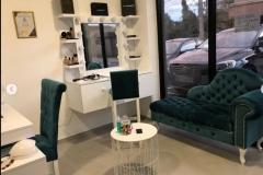 frizersko-kozmeticki-salon-jlbeautyshine-ledine-novi-beograd-bezanija-moja-baza-biznis-portal-5