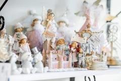 juana-home-obrenovac-novogodisnji-pokloni-dekoracija-mojabaza-04