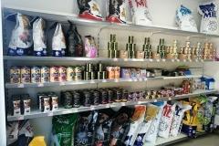 pet-shop-kalina-jakovo-izlog-2-mojabaza-biznis-portal-12