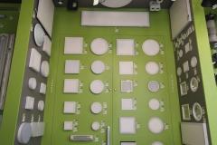 kelvin lite rasveta elektromaterijal novi beograd plafonjerke lusteri lapme utikac 14