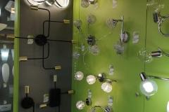 kelvin lite rasveta elektromaterijal novi beograd plafonjerke lusteri lapme utikac 15