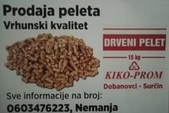 pelet-za-grejanje-pelet-a1klase-najbolji-pelet-cena-ogrev-dobanovci-surcin-kiko-prom-priboj-moja-baza-biznis-portal-1
