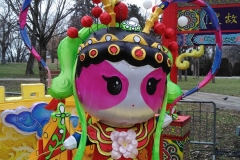 prvi-kineski-festival-belgrade-events-chinese-beograd-mojabaza-kalemegdan-business-guide-oglasavanje-marketing-advertizing11