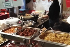 kuhinje-sveta-dorcol-platz-belgrade-festivals-serbia-food-international-vietnam-indonesia-marocco-delicious-srpska-hrana-zdrava-slatkisi-dogadjaji-beograd-mojabaza4