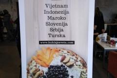 01-kuhinje-sveta-dorcol-platz-belgrade-festivals-serbia-food-international-vietnam-indonesia-marocco-delicious-srpska-hrana-zdrava-slatkisi-dogadjaji-beograd-mojabaza1-Copy