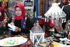 02-kuhinje-sveta-dorcol-platz-belgrade-festivals-serbia-food-international-vietnam-indonesia-marocco-delicious-srpska-hrana-zdrava-slatkisi-dogadjaji-beograd-mojabaza1-Copy