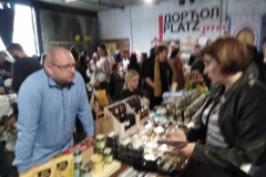 06-kuhinje-sveta-dorcol-platz-belgrade-festivals-serbia-food-international-vietnam-indonesia-marocco-delicious-srpska-hrana-zdrava-slatkisi-dogadjaji-beograd-mojabaza1-Copy