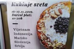 21-kuhinje-sveta-dorcol-platz-belgrade-festivals-serbia-food-international-vietnam-indonesia-marocco-delicious-srpska-hrana-zdrava-slatkisi-dogadjaji-beograd-mojabaza1-Copy