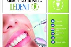 Ledent-ledine-stomatolog-zubar-novi-beograd-surcin-vojvodjanska-popravka-proteza-zub-implant-ugradnja-plomba-mojabaza1