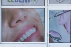 Ledent-ledine-stomatolog-zubar-novi-beograd-surcin-vojvodjanska-popravka-proteza-zub-implant-ugradnja-plomba-mojabaza2