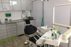 Ledent-ledine-stomatolog-zubar-novi-beograd-surcin-vojvodjanska-popravka-proteza-zub-implant-ugradnja-plomba-mojabaza5