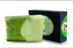 cajevac-zelena-glina-lilit-sapuni-1