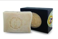pantenol-lilit-sapuni