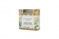 kantarion-i-smilje-lilit-hand-made-soap-3