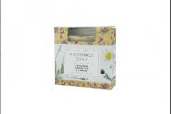 lavandakamilica-i-limun-lilit-hand-made-soap