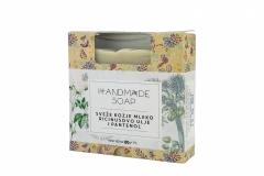pantenol-lilit-hand-made-soap-6