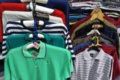 str-gojak-tnt-jeans-novi-pazar-džins-farmerke-pamuk-pamucne-trenerke-farmerke-duksevi-majce-majice-pijaca-blok-44-novi-beograd-srbija-mojabaza-biznis-portal-7