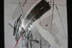 marina-petrov-slika-221