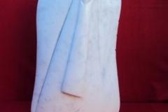marina petrov skulptura 4