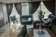 Mega-zavese-uredjenje-enterijer-kuca-dekoracija-sredjivanje-opremanje-garnisne-ranfle-ukrasne-dekorativne-tapete-mojabaza2
