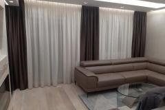 Mega-zavese-uredjenje-enterijer-kuca-dekoracija-sredjivanje-opremanje-garnisne-ranfle-ukrasne-dekorativne-tapete-mojabaza3